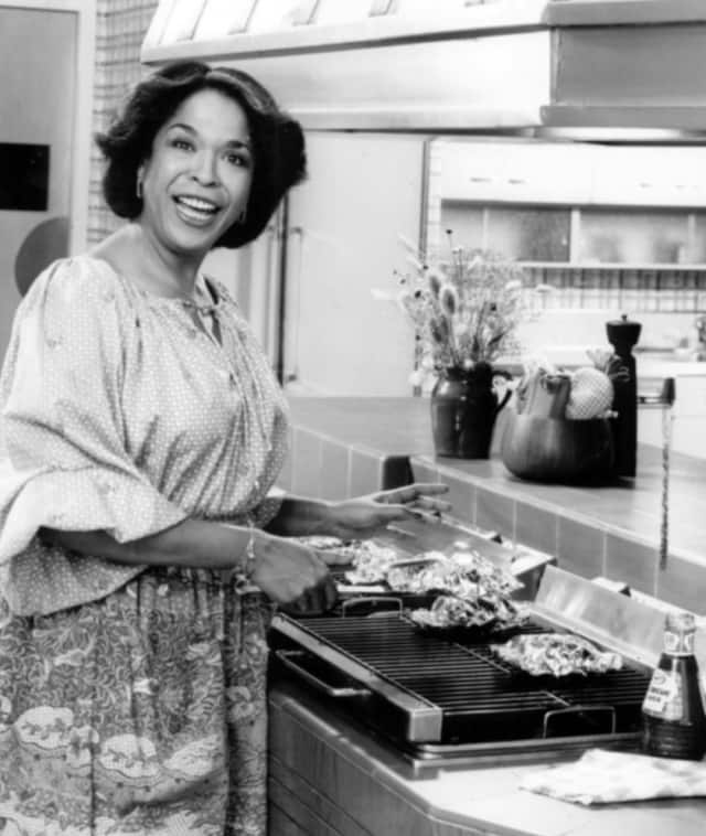 Della Reese turns 85 on Wednesday.