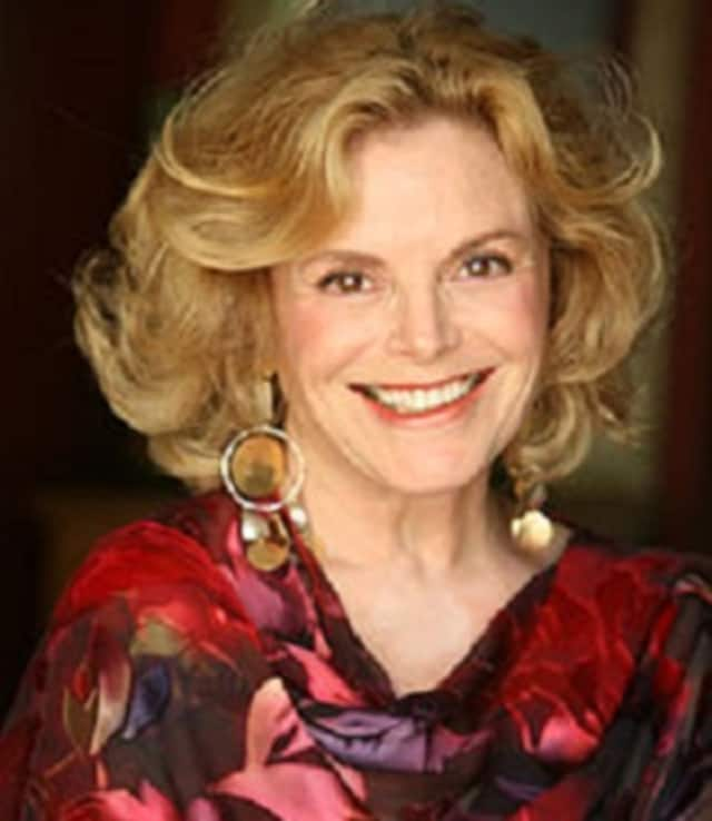 Singer and actress Carole Demas will be teaching a master class in singing on Tuesday, June 28, at the Cortlandt School of Performing Arts in Croton-on-Hudson.