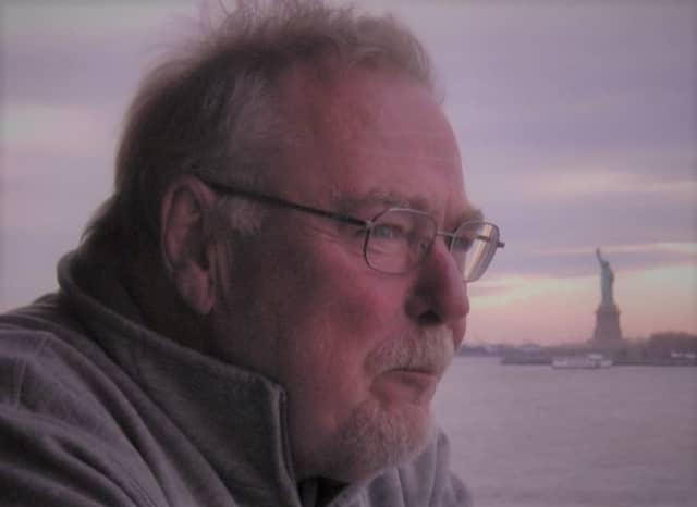 Dennis Bennett of Wayne died in a house fire.