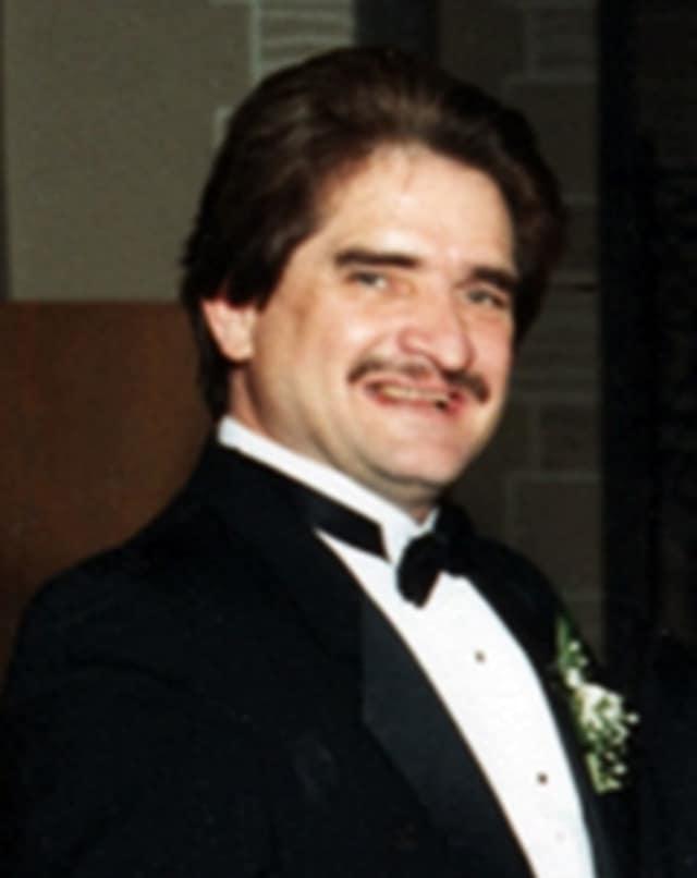 Dennis James Galgano