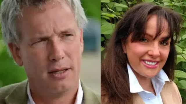Joel Tyner faces Joan Carbonaro for Dutchess County Legislator in District 11.
