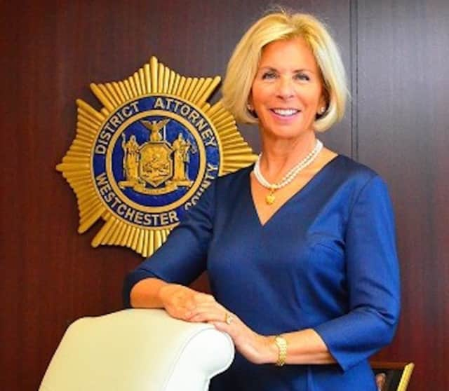 Westchester County District Attorney Janet DiFiore said a Yonkers woman pleaded guilty to stealing more than $280,000 from the city of Yonkers.