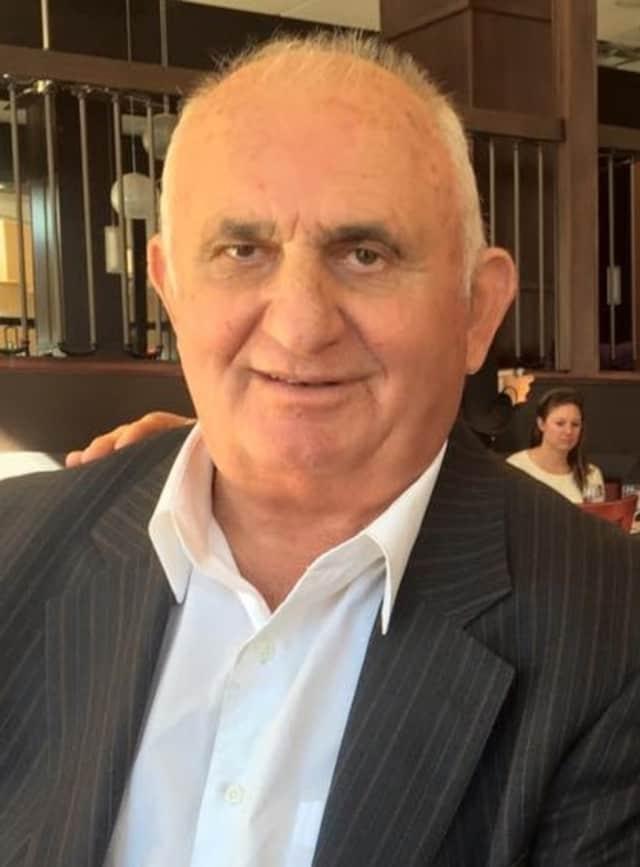 Giuseppe DiMenza