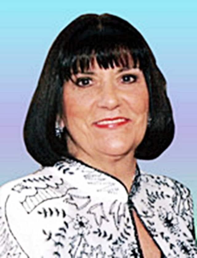 Diane Elaine Hayes