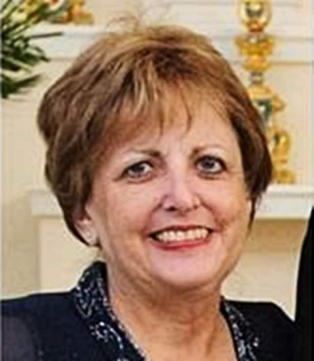 Diane L. Roberts
