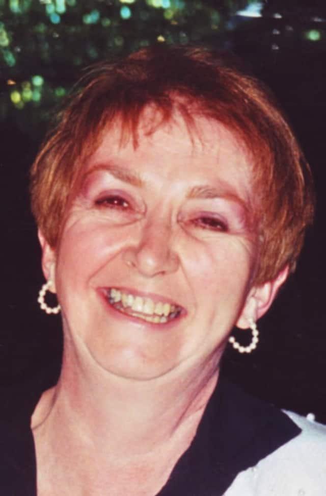 Diane R. Conroy