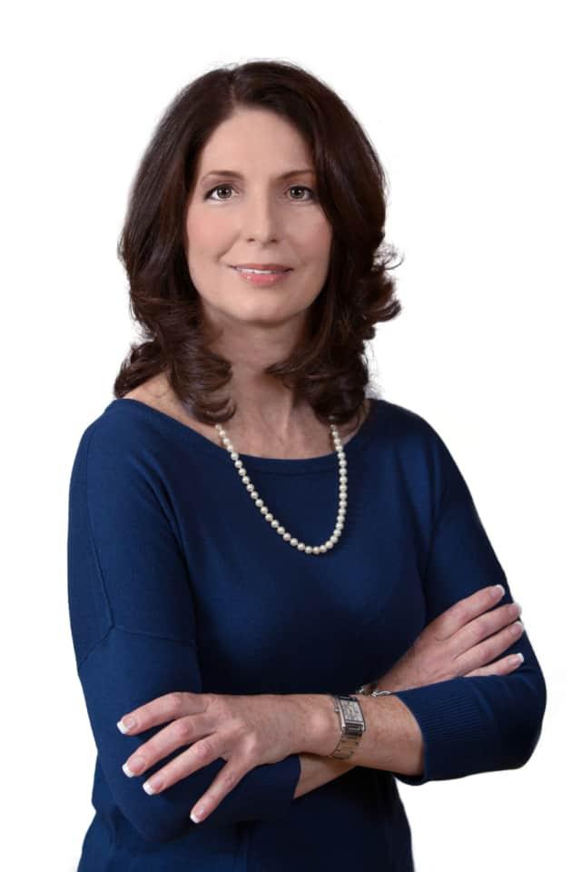 Diane Simovich, founder of BW NICE.