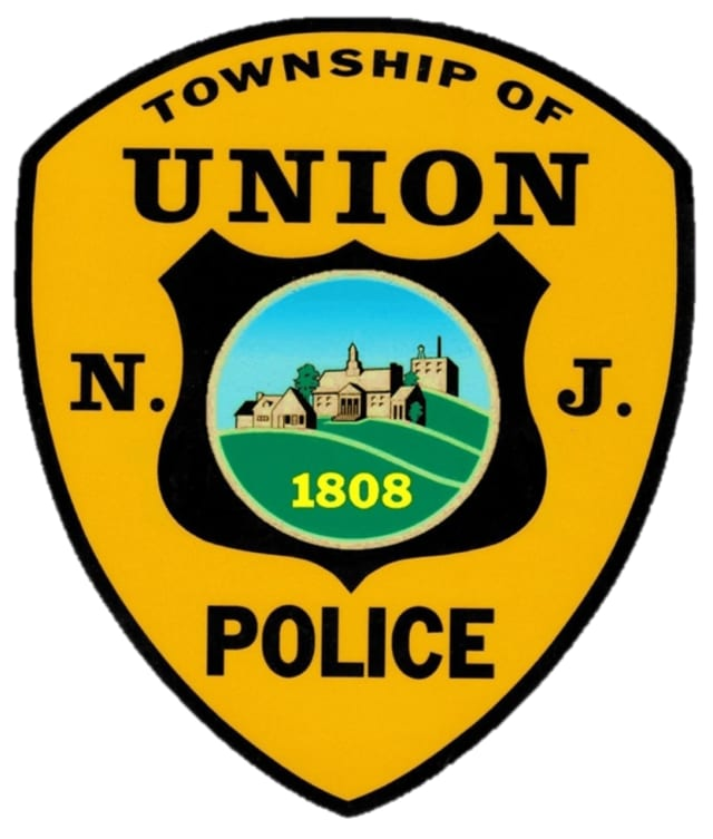 A landscaper was killed in a workplace accident Friday in Union.