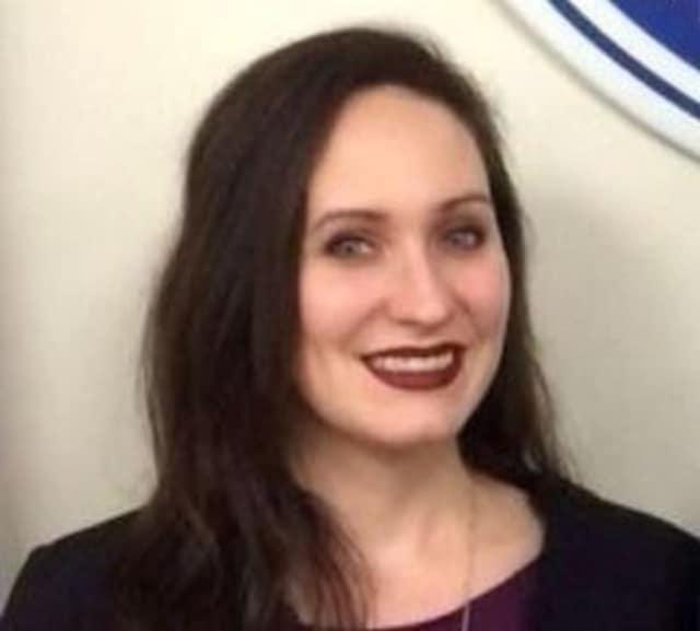 Dr. Jennifer Roman