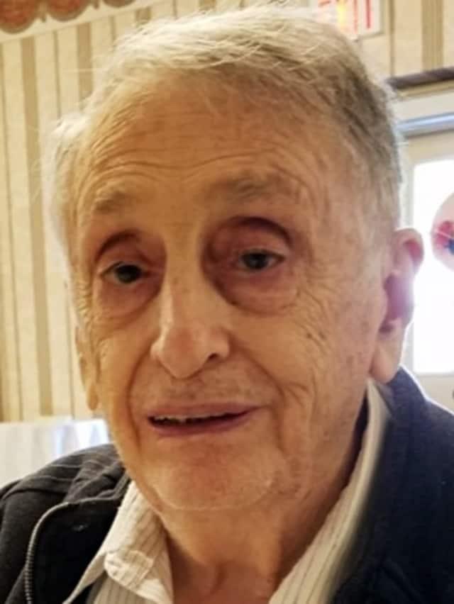 Donald A. Morella