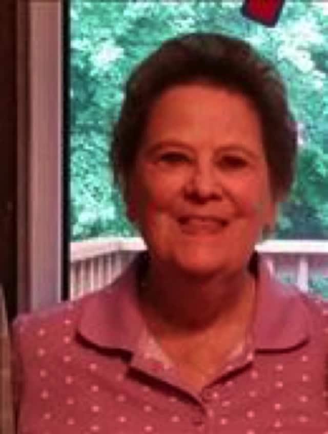 Donna C. Cioffi