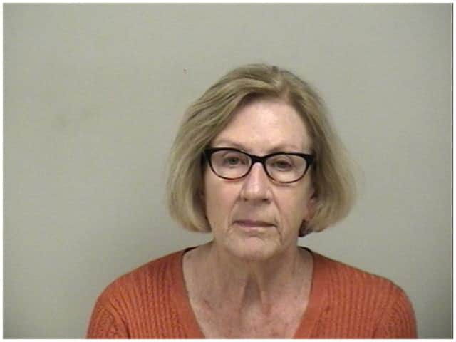 Dorothy Moran