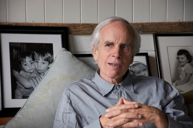 Douglas Tompkins, former Millbrook resident and North Face co-founder, has died, according to published reports.