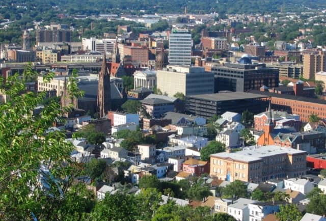 A new study shows that while most residents give high marks to the Garden State, many don't think things are headed in the right direction.