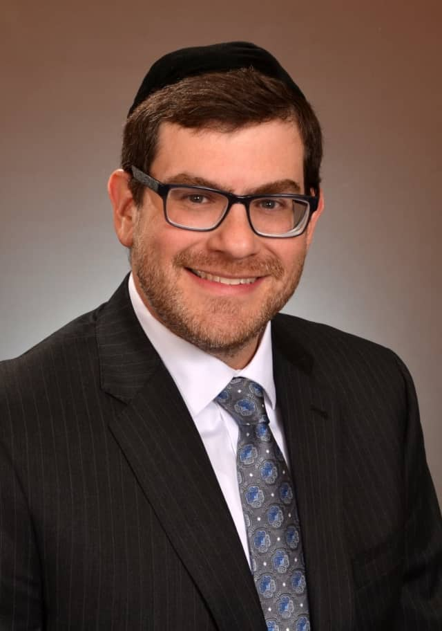 Scott Chudnoff, MD, MSc, has been named by Stamford Health as Chair of the Hugh K. Miller, MD, Department of Obstetrics & Gynecology (OBGYN).