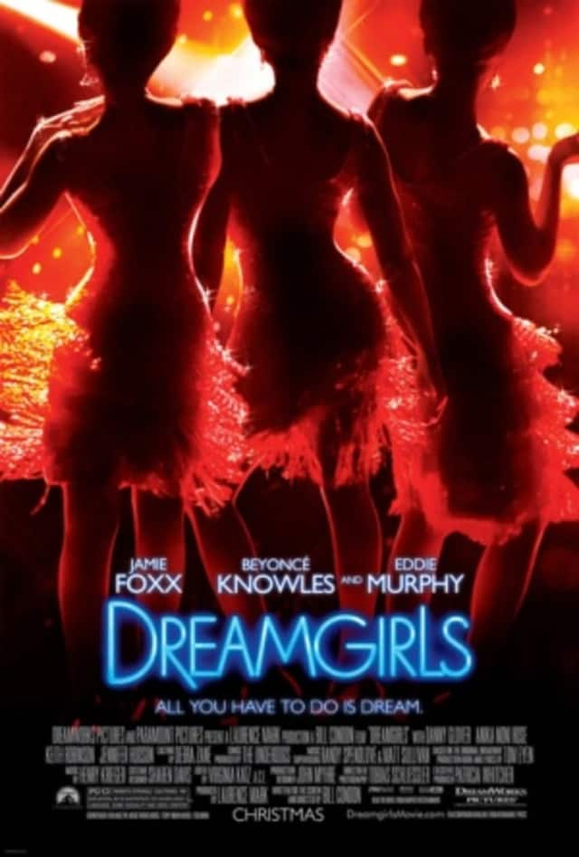 "The production of ""Dreamgirls"" will feature 30 students from Mount Vernon, Thornton and Mandela/Zollicoffer High Schools as cast and stage crew."