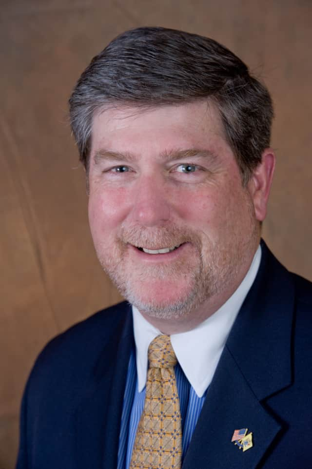 """E. Drew Britcher has been named a 2016 """"Lawyer of Distinction."""""""