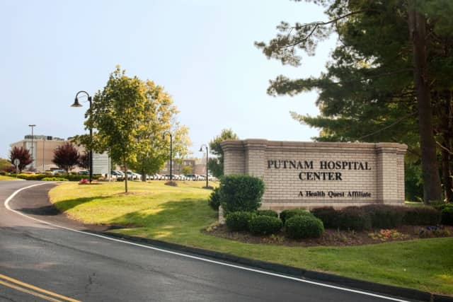 Putnam Hospital Center will be hosting a blood drive to help replenish the American Red Cross' supply, which often sees a dip during year's end.
