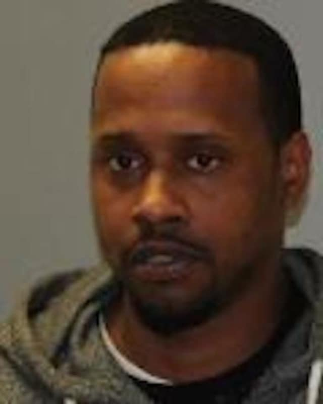 Joshua A. Easton is wanted by New York State Police for failing to appear in court on a DWI charge.