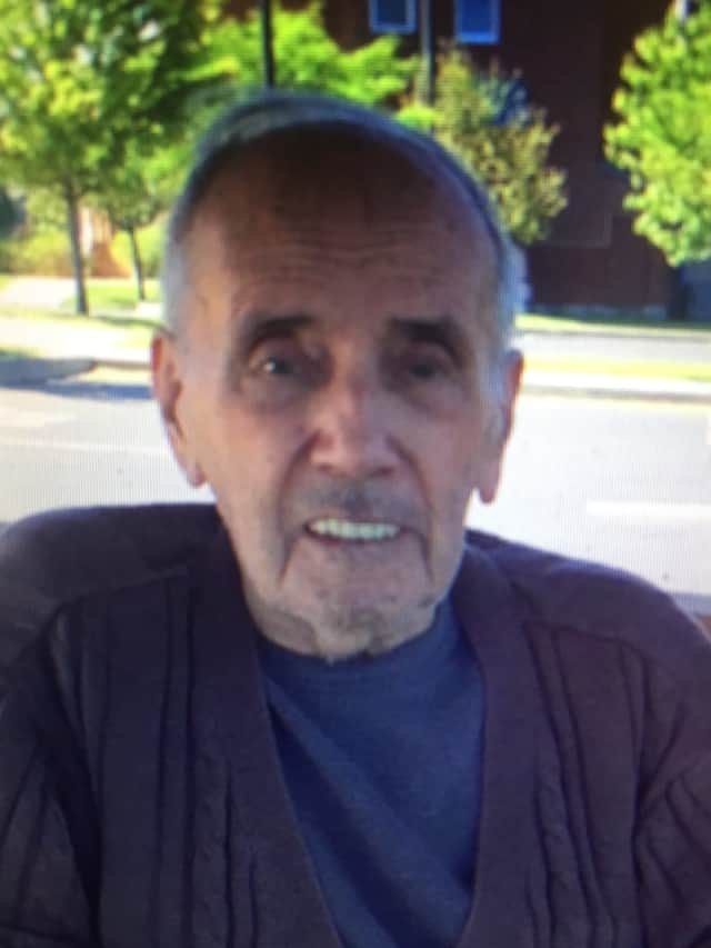 J. Edward Burguiere, Jr.
