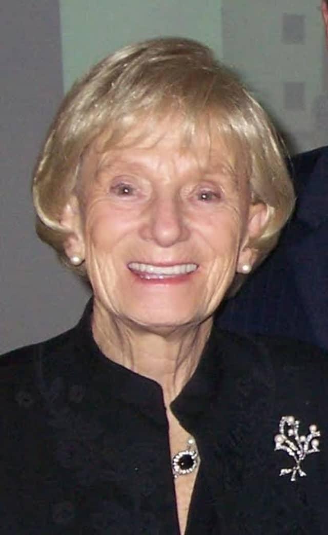 Edna Ccascardo