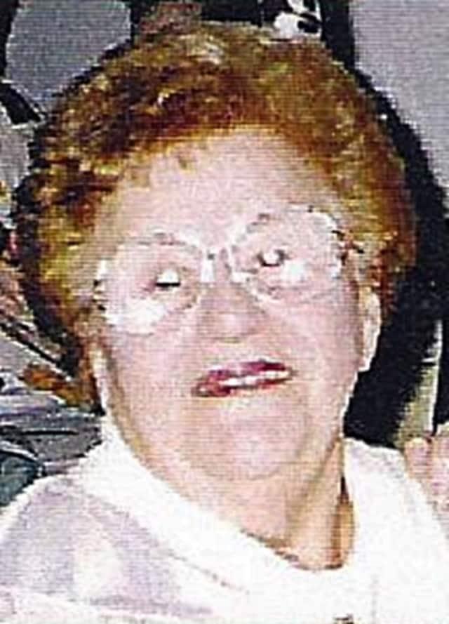 Eleanor DiGiacomo