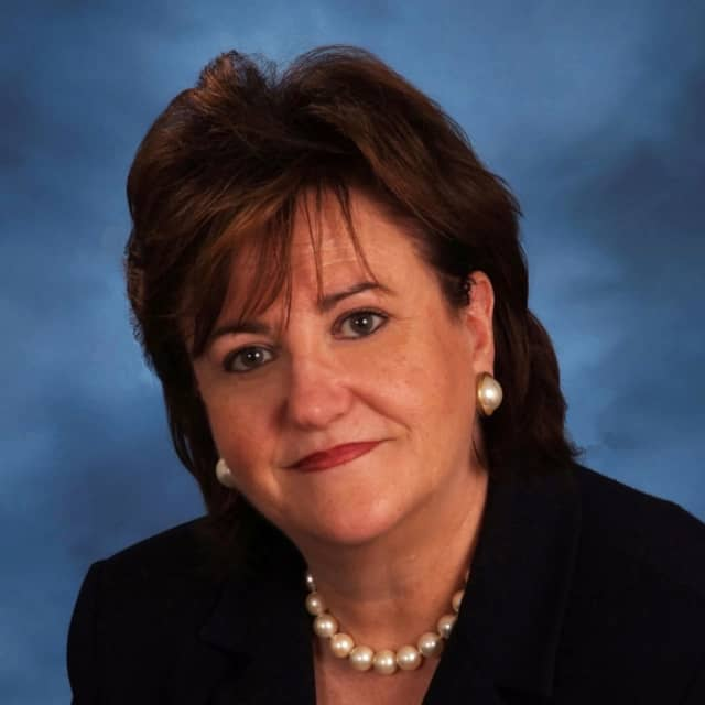 State Education Commissioner MaryEllen Elia Wednesday announced that the state was seeking public input on its proposed revision of Common Core English and math standards.