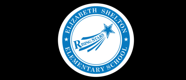 Former classroom teacher Andrea D'Aiuto will serve as the part time assistant principal of both Elizabeth Shelton School and Long Hill Elementary School.