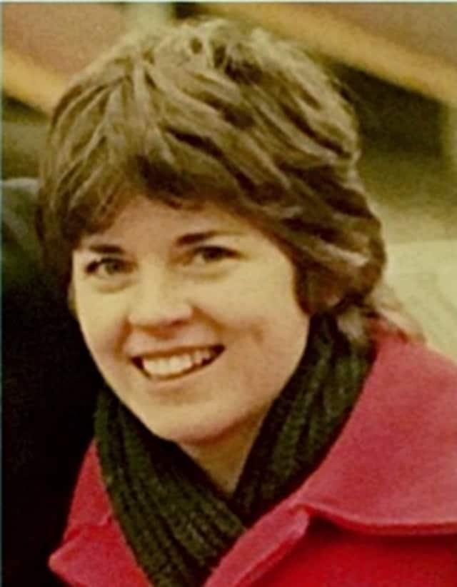 Ellen R. Cameron
