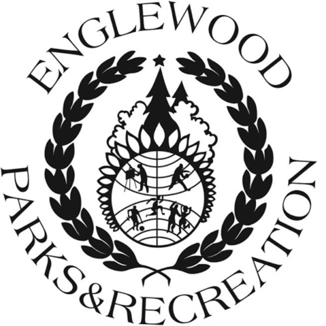 Summer jobs seekers can apply for Englewood recreation department jobs Thursday night.