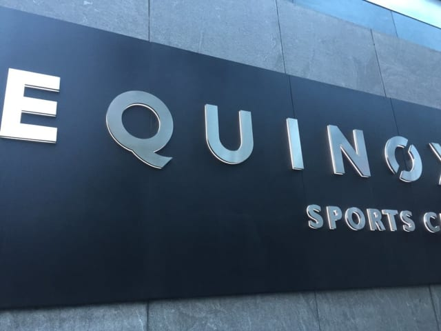 Equinox Group will begin requiring members and employees to show one-time proof of vaccination against COVID-19 in order to enter its facilities beginning in September.
