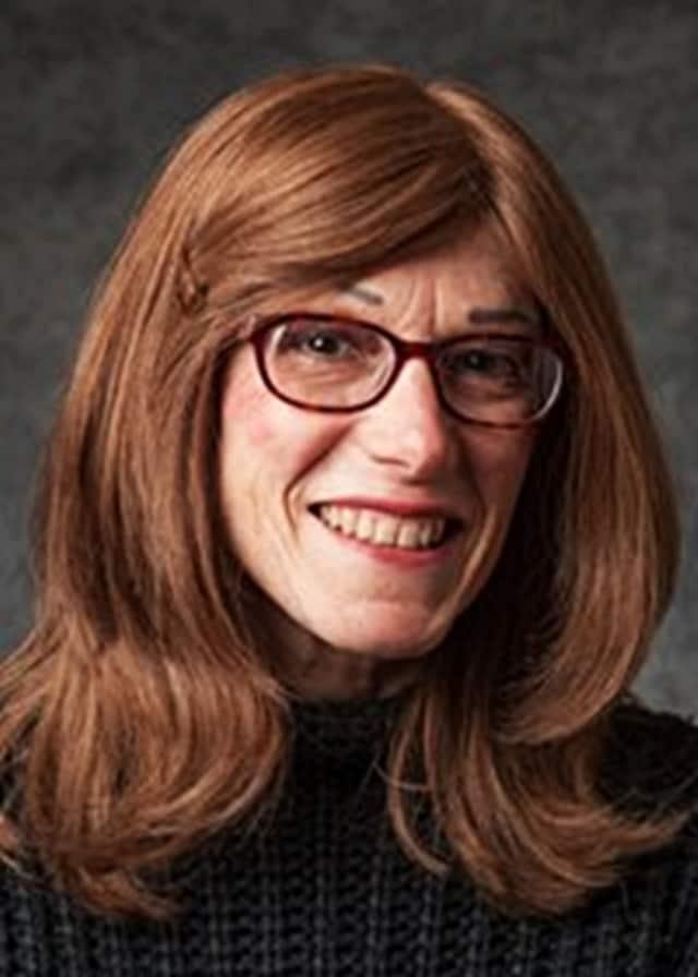 Erin Kleifield