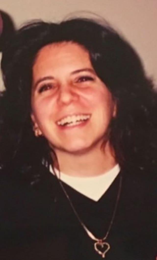 Linda Eulagio