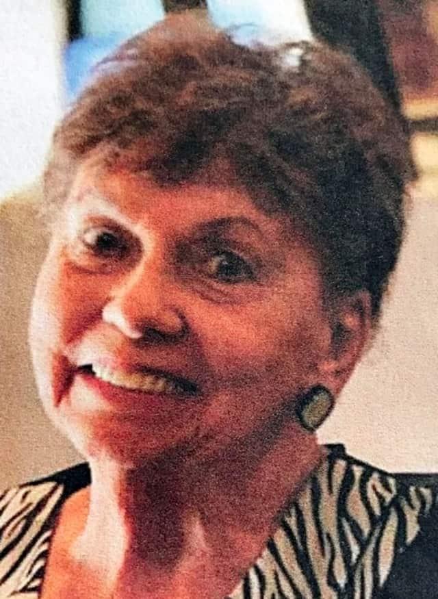 Evelyn Paulsen