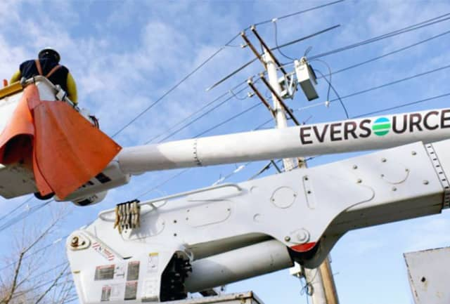 Eversource ranks as the nation's most responsible energy company.