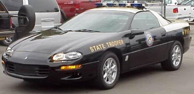 A Tuxedo Park man was killed in a Florida crash.