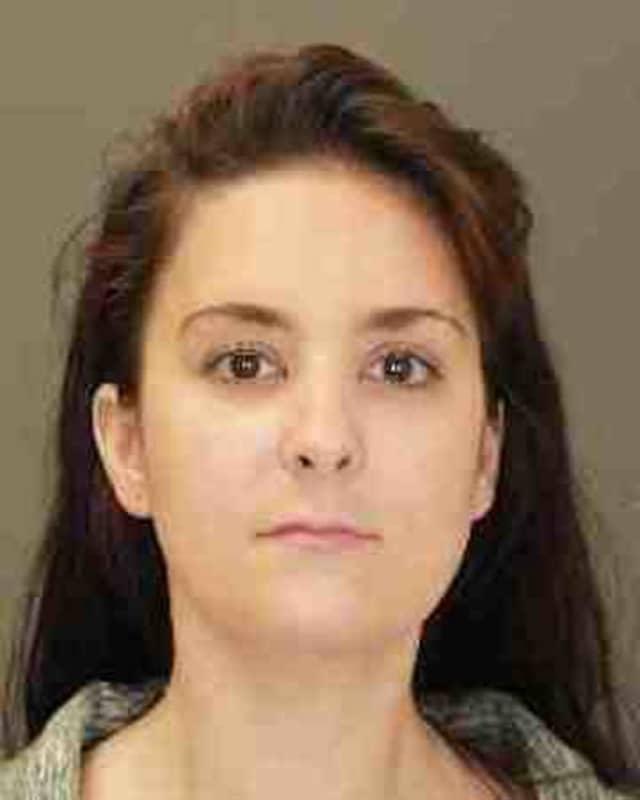 Nicole-Rose M. Figuroa, 28