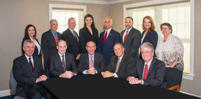 The law firm, Feldman, Kleidman, Coffey, Sappe & Regenbaum, will celebrate its 30th year in business with 30 acts of kindness by giving to local non-profits and others in need.