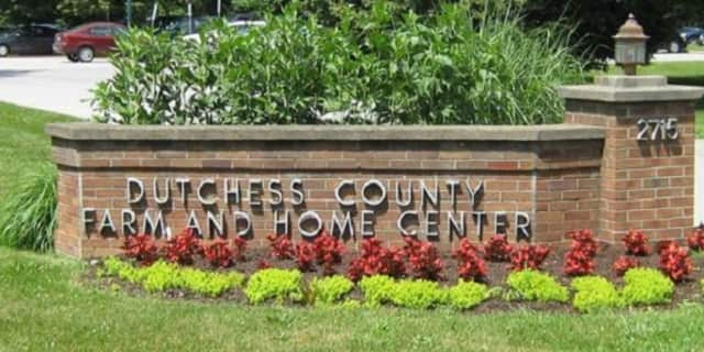 The Cornell Cooperative Extension Service of Dutchess County will host a program on alternative heating Tuesday in Millbrook.