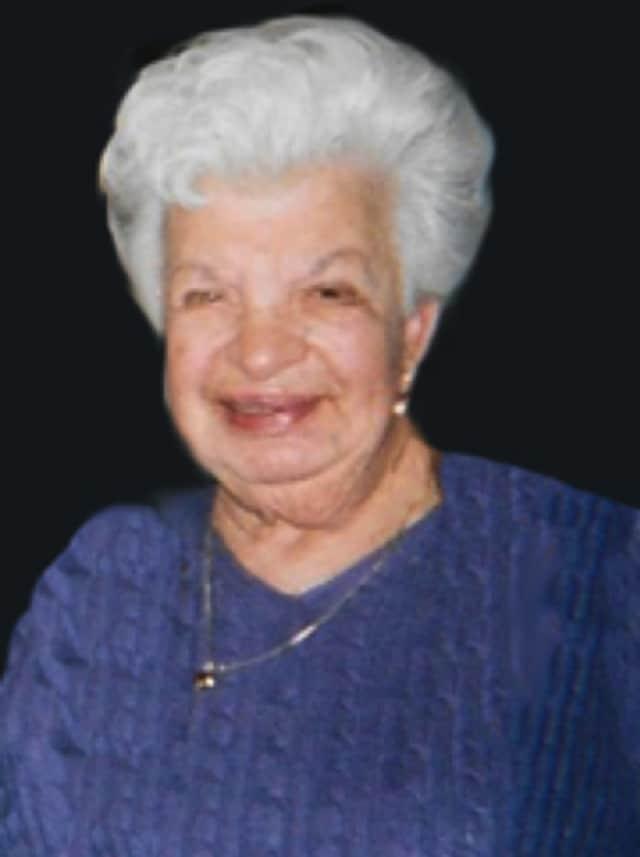 Fay Galione