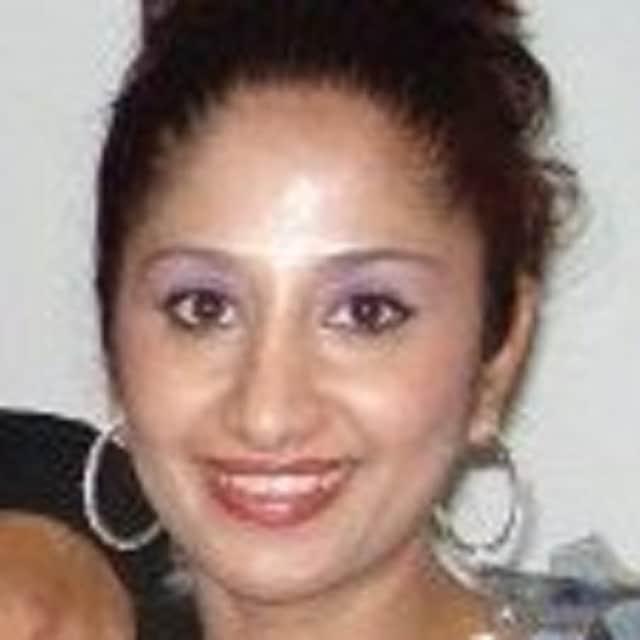 Ferzeen Shamsi, Claremont School assistant principal.