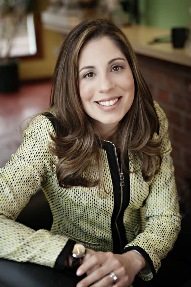 Filomena Fanelli is chief executive officer and founder of Impact PR & Communications.