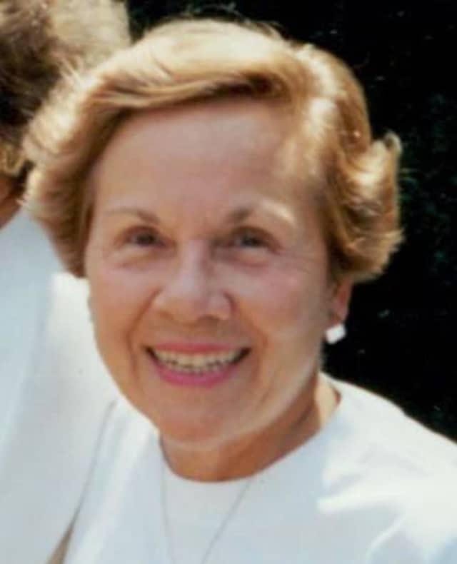Elena Nasta