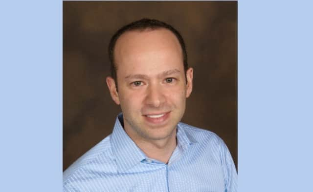 The Guidance Center of Westchester (TGCW) in Mount Vernon announced the election of Jonathan Forman to its board of directors.