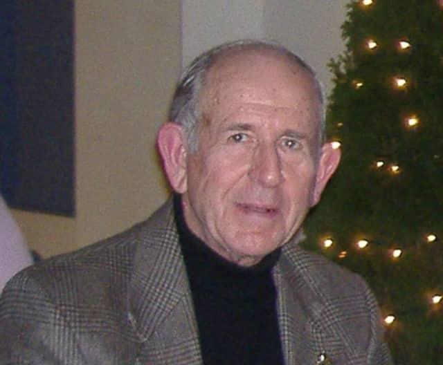 Frank Jazzo