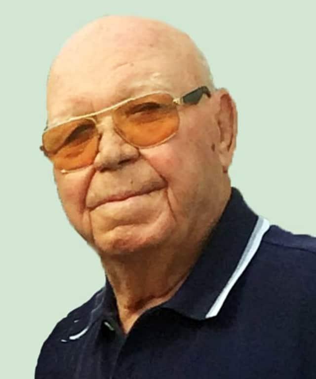 Frank Micciche