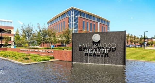 Englewood Hospital and Medical Center was acquired by Hackensack Meridian Health, both institutions announced Tuesday.