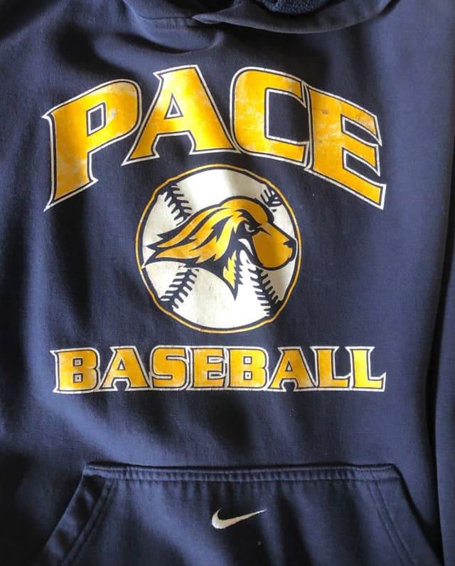 Pace University baseball