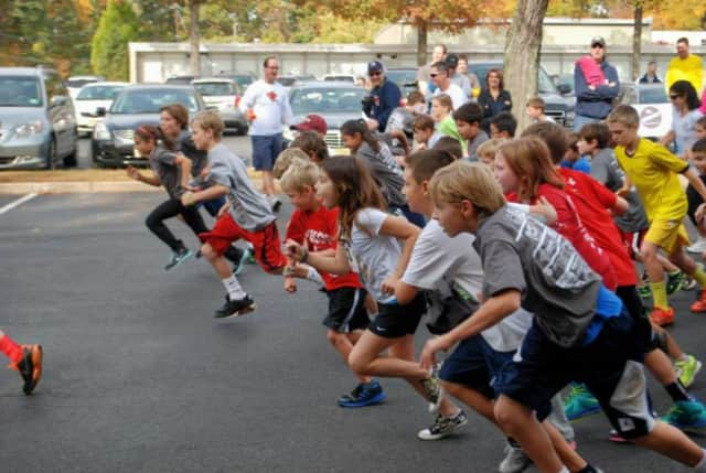The Wyckoff Education Foundation will host its Annual 5K Run and Family Fun Walk Oct. 17.