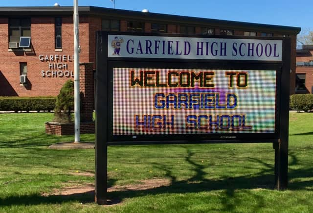 Garfield held its School Board elections on April 19